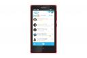 Nokia_X_Front_Red_Skype.jpg