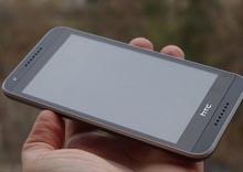 约990元起,HTC Desire 620/620G发布