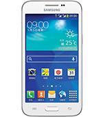 三星 Galaxy Core Lite 4G