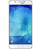 三星 Galaxy A8