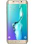 三星 Galaxy S6 edge+