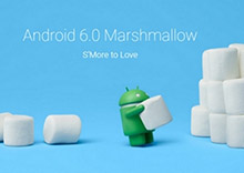 低调有内涵Android 6.0正式版体验