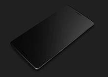 一加新机ONE E1001获认证 或为一加手机X