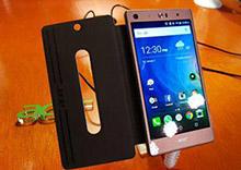 宏碁拟明年1月发售Liquid X2 可装3个SIM卡