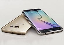 Galaxy S7外形曝光!黑科技要击杀iPhone 6S