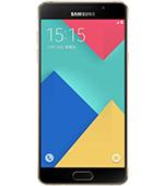 三星 Galaxy A5(2016)