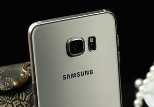 Galaxy S7系统截图首曝:续航神无敌!