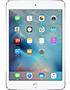 苹果 iPad mini4