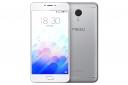 phone-silver_ef71c09.jpg