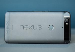华为新Nexus 6P现身:骁龙820\4G内存\Android 7.0