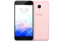 phone-pink_133a836.jpg
