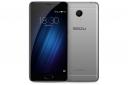 phone-gray_7b53242.jpg
