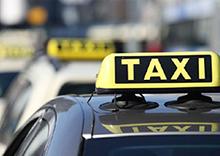 交通部:网约车获得合法地位 8年报废年限取消