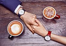 魅族小米凑热闹,智能手表从此就不尴尬了?