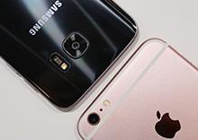 主流手机市场只有三星和苹果两家公司处于盈利状
