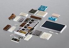 Oppo与Vivo下半年零组件需求增五成