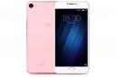 phone-pink_98eedec.jpg