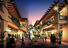 """""""大树聚""""做泛零售行业大数据应用,帮购物中心和品牌商用数据赚钱"""