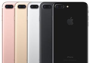 iPhone 7连接宝马之后:车主彻底无语了...