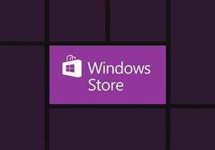 没更新年龄分级?Windows应用商店明将删此类app