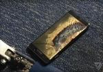 苹果回应蓝宝石镜片质疑 三星Note7返厂换机就安全? 资讯每日评1006