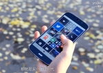 三星全球停售Note 7 微软实力坑队友 资讯每日评1011