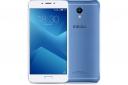phone-blue_69b3570.jpg