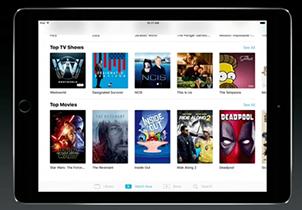 iOS 10.2新Bug曝光 苹果故意的?
