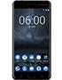 诺基亚 Nokia6
