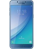 三星 Galaxy C5 Pro