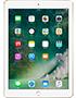苹果 iPad新款