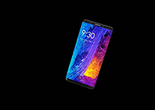 可折叠及4K 800ppi 三星第七代OLED屏幕明年开产