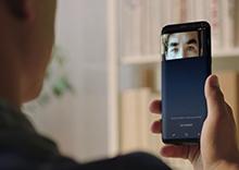 三星回应黑客破解Galaxy S8虹膜扫描仪:不可能