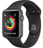 苹果 Watch Series2