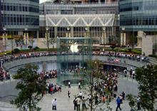 高通在中国申请iPhone的禁令不太可能成功