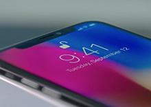 供应链爆料:iPhone 8 订单减半,全力押宝 iPhone X