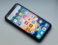 苹果首席设计官Jony Ive:iPhone X将会在未来不断改良和更新