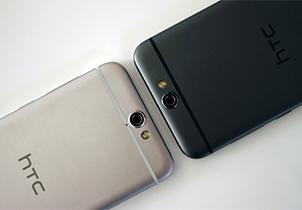 那些掉队的手机商:金立重组工厂 HTC同比亏损扩大2倍