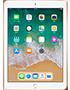 苹果 iPad(2018)