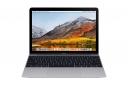 macbook-select-space-gray-201706_GEO_CN.jpg