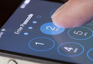 据传上锁超过 7 天的 iPhone 再也不能通过 USB 强行解开