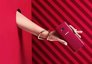三星Galaxy S8 Lite渲染图现身:搭载骁龙660