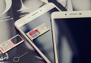10GB运存澳门威尼斯人手机客户端要来了?vivo或将抢先首发