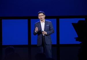 华米Ov接近垄断中国手机市场 占据市场份额82%