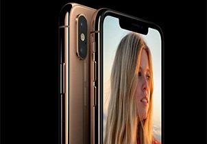 作为Android用户,你觉得iPhone XS如何?