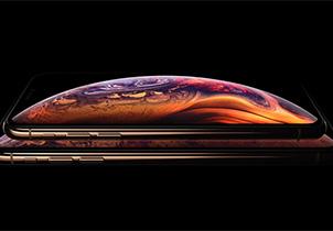 抢到iPhone XS Max降价卖 有人依然赚钱!竟有这种操作