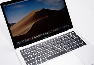 新 MacBook Air 现场上手:它让 MacBook 变得有点尴尬了