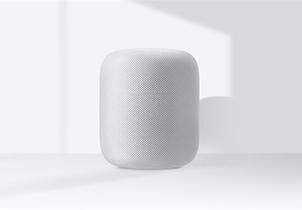 苹果中国突然发布重磅新品:售价超级狠!