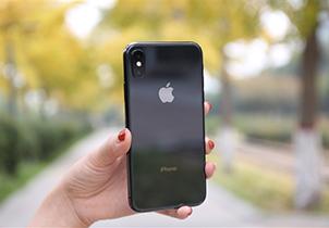 苹果神速!iOS 13首曝光