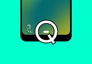安卓10.0上手:新版手势操作终媲美iOS了